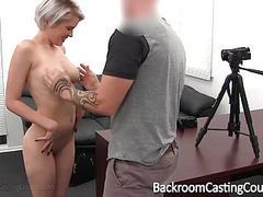 Young cheating gf first time anal movies at find-best-hardcore.com