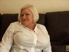 Slut granny lacey starr movies at sgirls.net