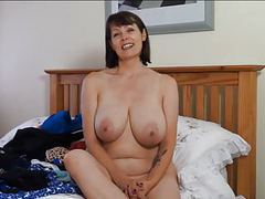 Interview with a cougar videos