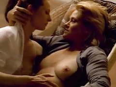 Tilda swinton lesbian sex video   celebrity sex tapes movies at dailyadult.info