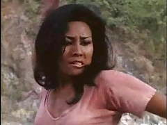 Pam grier movies at kilovideos.com