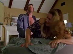 Hbo - hung - season 1 and 2 sex scenes videos