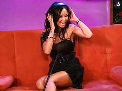 Tila tequila - rides the sybian movies at find-best-hardcore.com