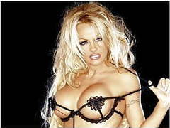Pamela anderson movies at find-best-videos.com