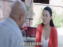 Chinese beauty star sexy breast movies at nastyadult.info