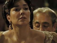 Laura harring love in the time of cholera (nude) movies at freekiloclips.com