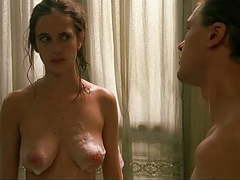 Eva green - the dreamers movies at kilovideos.com