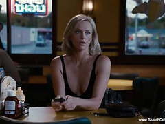 Charlize theron nude - hd movies at find-best-hardcore.com