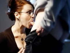 On the face and mouth movies at freekiloclips.com