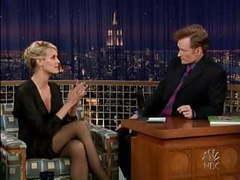 Heidi klum movies at find-best-tits.com