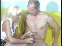 Sandra cfnm handjob movies at nastyadult.info