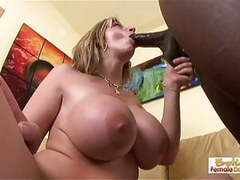 Local book salesman can't resist this horny cougar's huge bo movies at kilopics.com