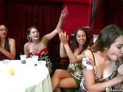 Crazy blowjob party movies at freekiloporn.com