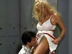 40 year old cheerleader movies at freekilosex.com