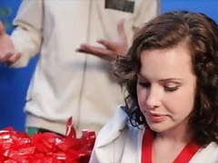 All american cheerleaders - 2 movies
