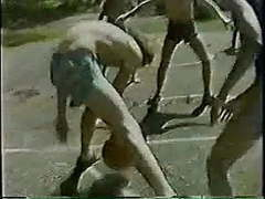 Coed teasers - 1982 movies at find-best-videos.com