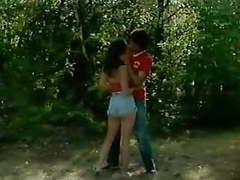 Coed teasers - 1982 movies at freekilosex.com