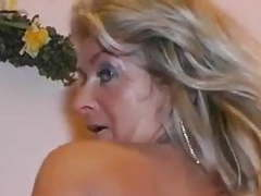 Mature mother takes some young dick movies at find-best-tits.com