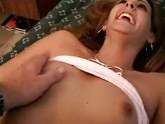Amateur gets creampie and anal movies at find-best-mature.com