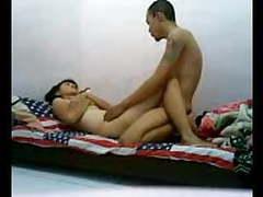 Indonesia- skandal sma cimahi tubes at chinese.sgirls.net