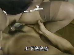 Japanese teacher has affair with student movies at find-best-ass.com