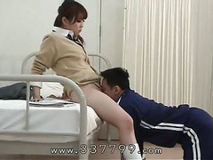 Japanese slave school movies at freekiloporn.com