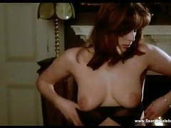 Marianne morris nude - vampyres (1974) movies at find-best-lingerie.com