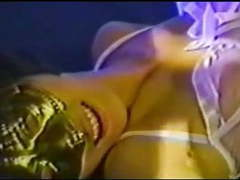 Fruit mabushiki classic cosplay japanese porn movies at find-best-lingerie.com