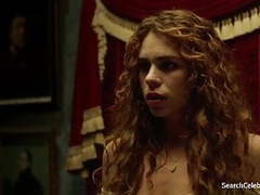 Billie piper nude - penny dreadful s01e02 movies at nastyadult.info