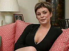 Euro milfs british milfs isabel ice m22 movies at freekiloclips.com