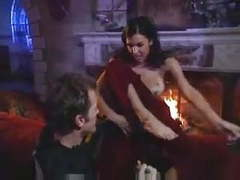 Robin hood-a sex parody(fullmovie) - by tlh movies at kilopills.com