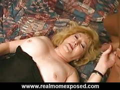 Busty mature fucked hard at the motel videos