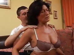 Underrated milf italian movies at find-best-panties.com