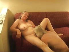 My wife and her swinger friend. videos