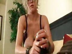 A dirty nasty filthy cuckolding mistress - katie kox videos
