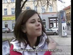 Czech streets - marketa movies at find-best-lingerie.com