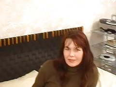 Moms casting - jana (40 years old) movies at find-best-mature.com
