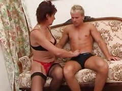 Czech amateur wife 6 movies at freekiloporn.com