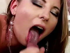 Mouth creampies the ultimate compilation #2 movies at kilovideos.com