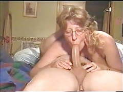 Mom deepthroat movies at find-best-lingerie.com