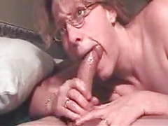 Nice deepthroat movies at kilosex.com