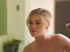 Vixen jessa rhodes fucks famous actor movies at kilotop.com