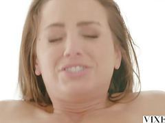 Vixen abigail mac gets physical again!! movies at find-best-mature.com