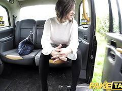 Fake taxi spanish lady with great sexy body and nice tits movies at find-best-babes.com