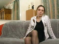 Cathy cochonne enculee et fistee a75 movies at find-best-babes.com