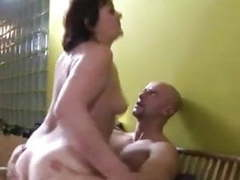 Mature swinger party part 1 movies at find-best-videos.com