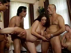 Daddy's friends gangbang his pregnant daughter movies at find-best-ass.com