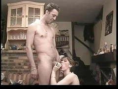Amateur french mature couple and friends. movies at kilovideos.com
