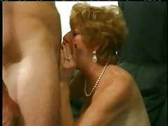 Granny gangbang ypp movies at kilotop.com