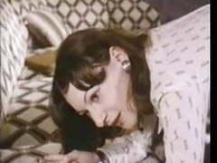 Classic german porn-2 videos
